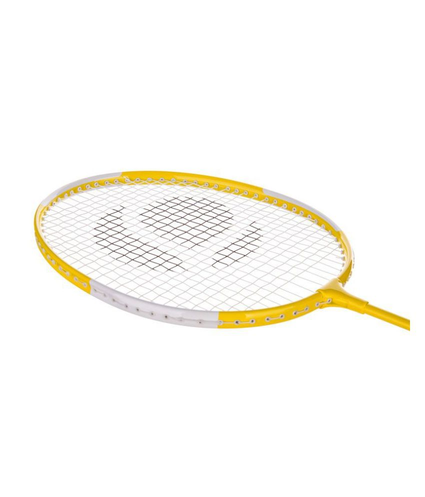 fd8b81b7e ARTENGO BR 700 Badminton Racket By Decathlon  Buy Online at Best Price on  Snapdeal