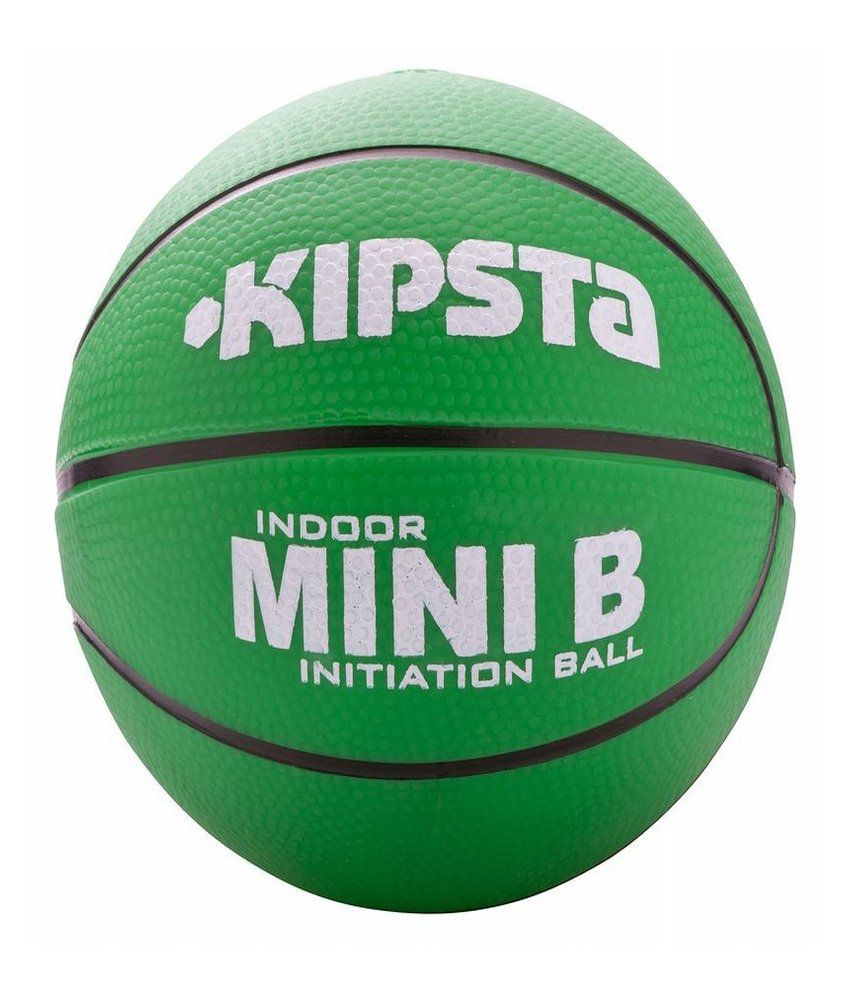 KIPSTA Mini Basketball   Ball By Decathlon  Buy Online at Best Price on  Snapdeal 6496a4a02f