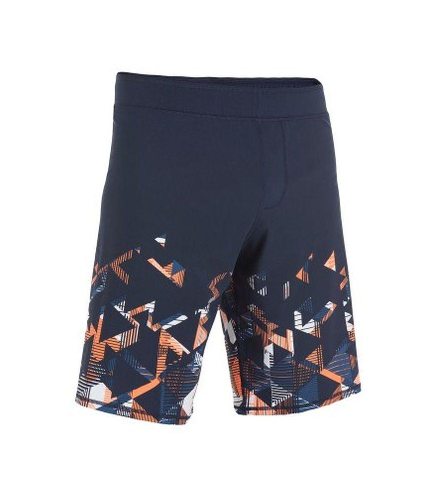 NABAIJI B Free Stril Long Shorts Men's Swimwear By Decathlon
