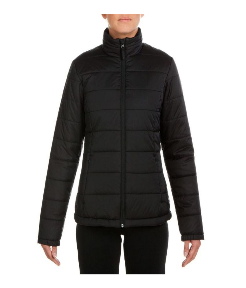 QUECHUA Arpenaz 50 Women's Hiking Down Jacket By Decathlon