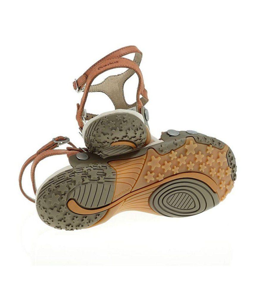 c84c2d2a8a0e QUECHUA Arpenaz Switch 500 Women s Hiking Sandals By Decathlon - Buy ...