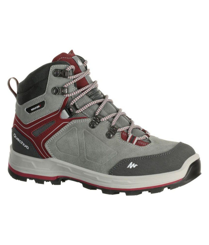 Hiking Shoes Online India