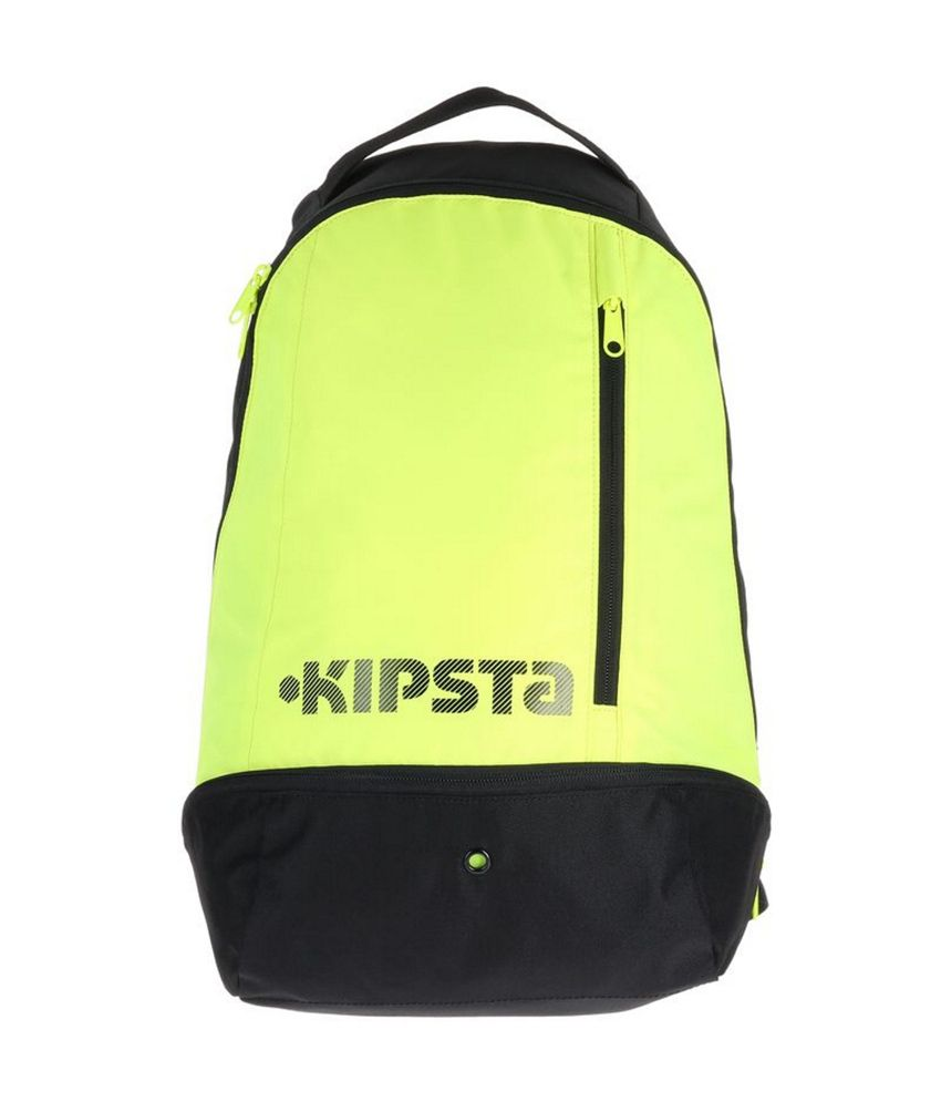 d72f51fe03f KIPSTA Intensive 20 L Backpack By Decathlon: Buy Online at Best ...