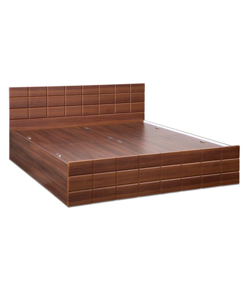 46a51d75d Debono Cadbury Queen Size Storage Bed Debono Cadbury Queen Size Storage Bed  ...