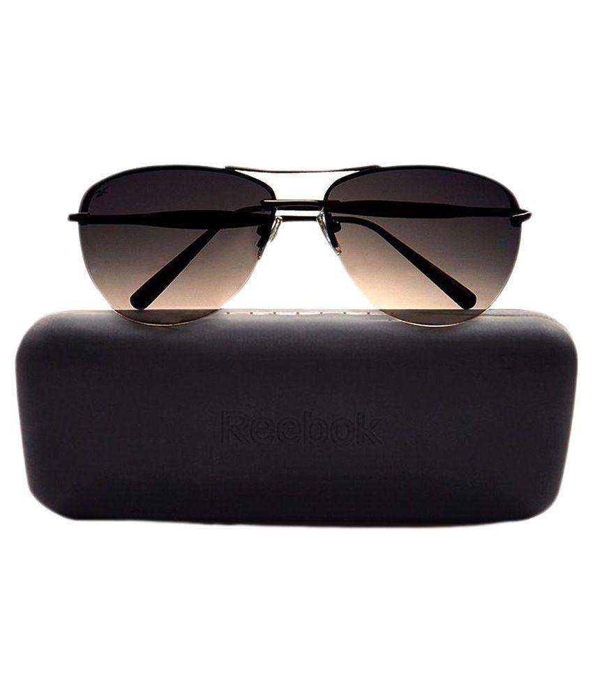 snapdeal reebok sunglasses