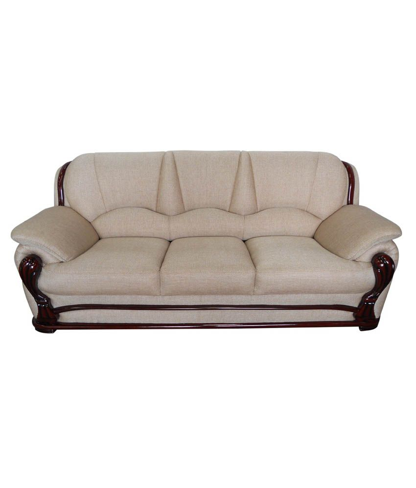 Best deals on sofa sets in india sofa menzilperde net for Sofa set deals