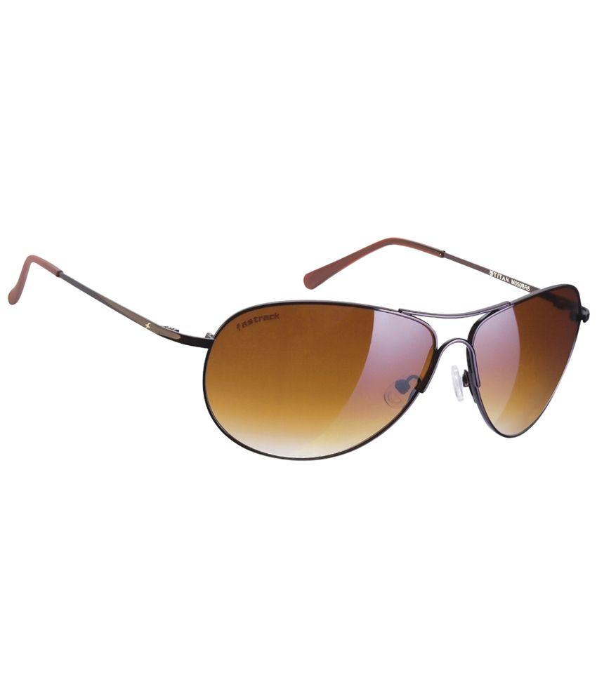 Fastrack Aviator Sunglasses Price | OIT-Newark Computing Services