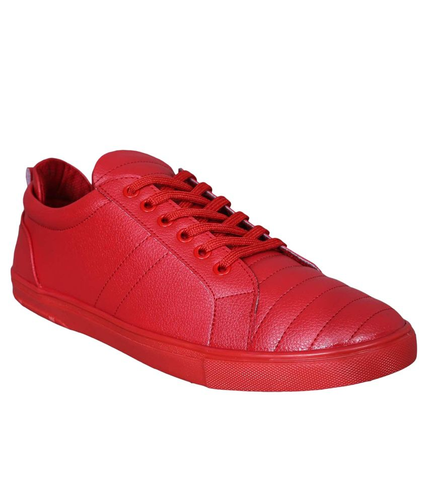 Free shipping and returns on Women's Red Shoes at techclux.gq