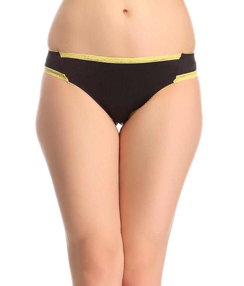 Panties Lycra 35