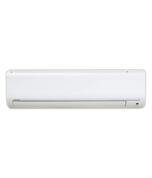 Daikin FTC42RRV1625 1.2 Ton 3 Star Split Air Conditioner