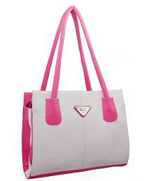228ac964a9ed Hand Bags for Women Deals Offers on Online Shopping Sites with Price ...