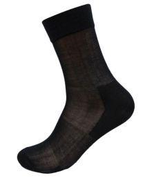 Прокси socks5 микс для брут Warface