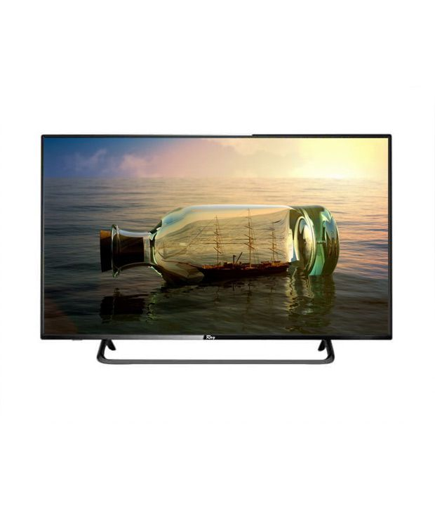 Ray RY LE32S9001 81 cm (32) Full HD LED Television ...