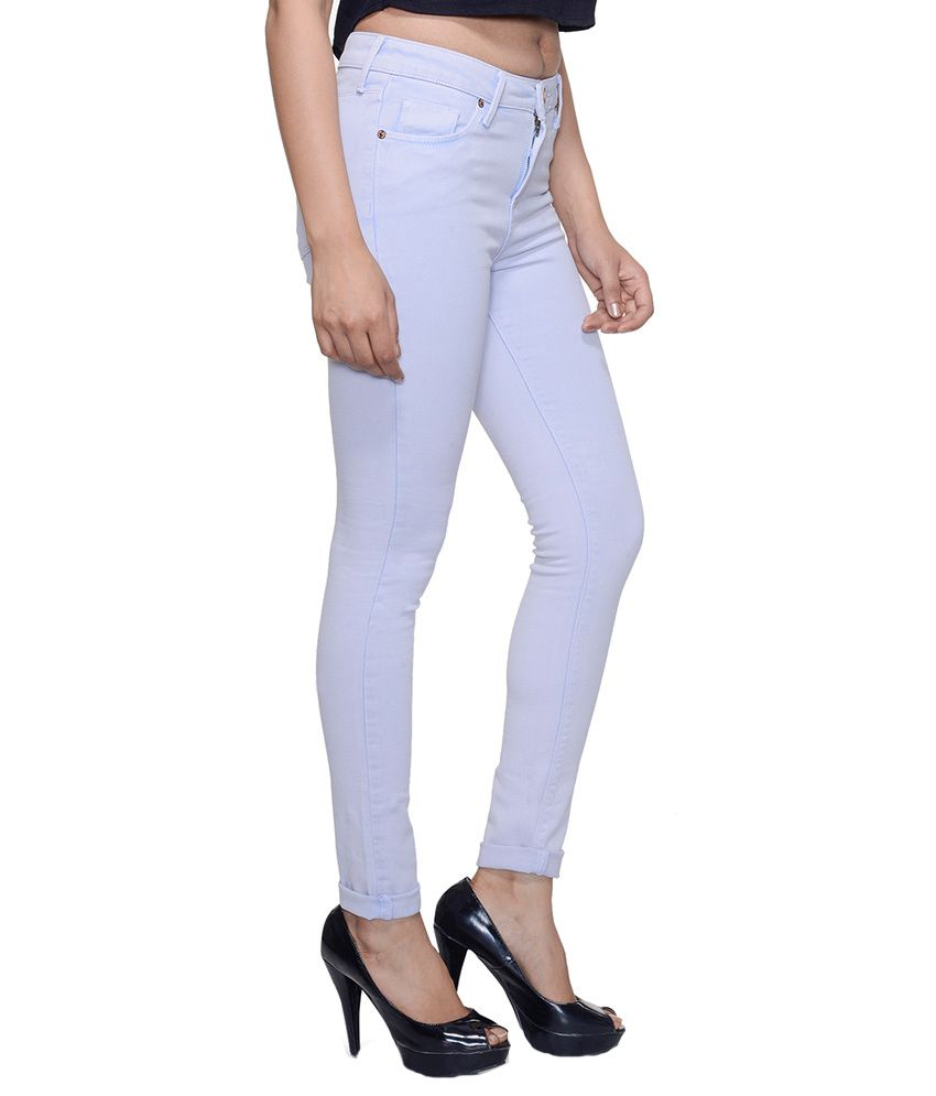 Addyvero-White-Denim-Jeans