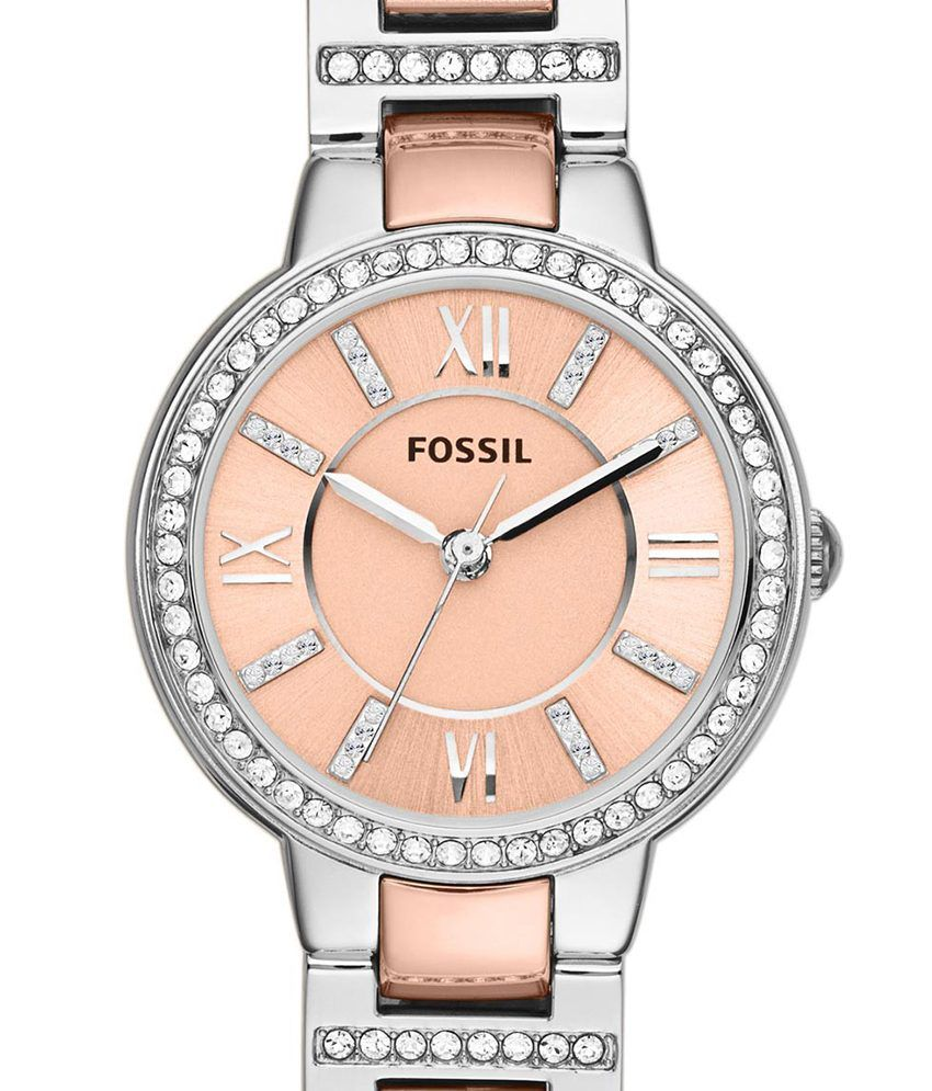 fossil women You are eligible for a full refund if no shippingpass-eligible orders have been placedyou cannot receive a refund if you have placed a shippingpass-eligible orderin this case, the customer care team will remove your account from auto-renewal to ensure you are not charged for an additional year and you can continue to use the subscription.