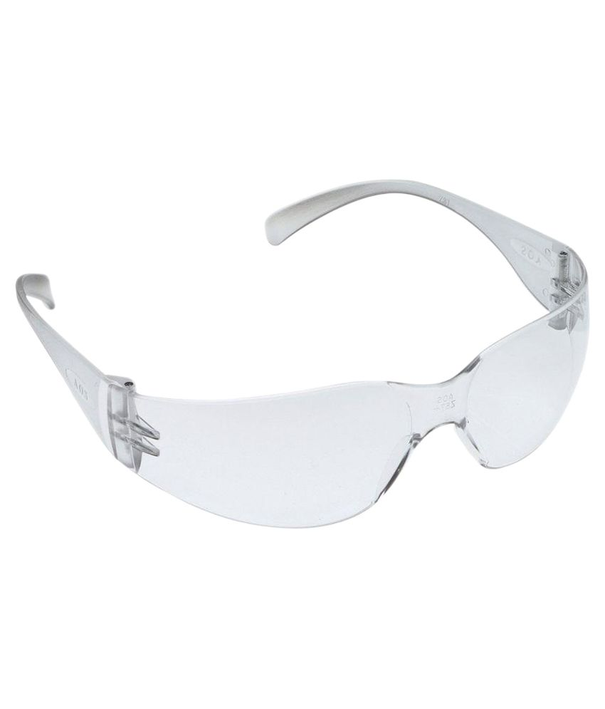 c483ac86f52 Buy Midas Safety Clear Safety Spectacle Online at Low Price in India -  Snapdeal