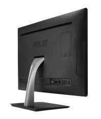 Asus ET2230IUK-BC016X AIO Desktop (90PT00W1-M06200) (4th Gen Intel Core i5- 4GB RAM- 1TB HDD- 54.61 cm(21.5)- Windows 10) (Black)