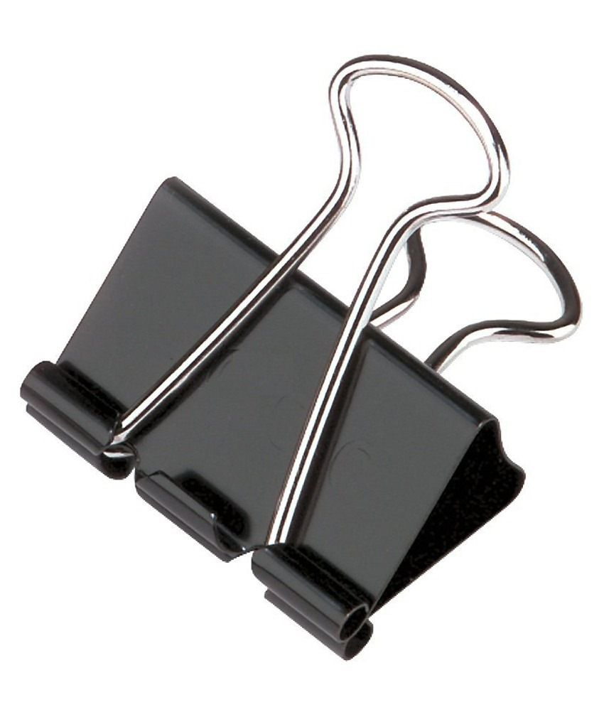 Ring Binder Clips Online India
