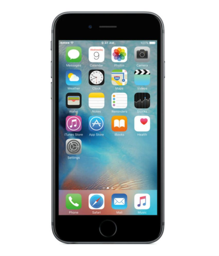 price iphone 6s apple iphone 6s 128gb price in india specification 1605