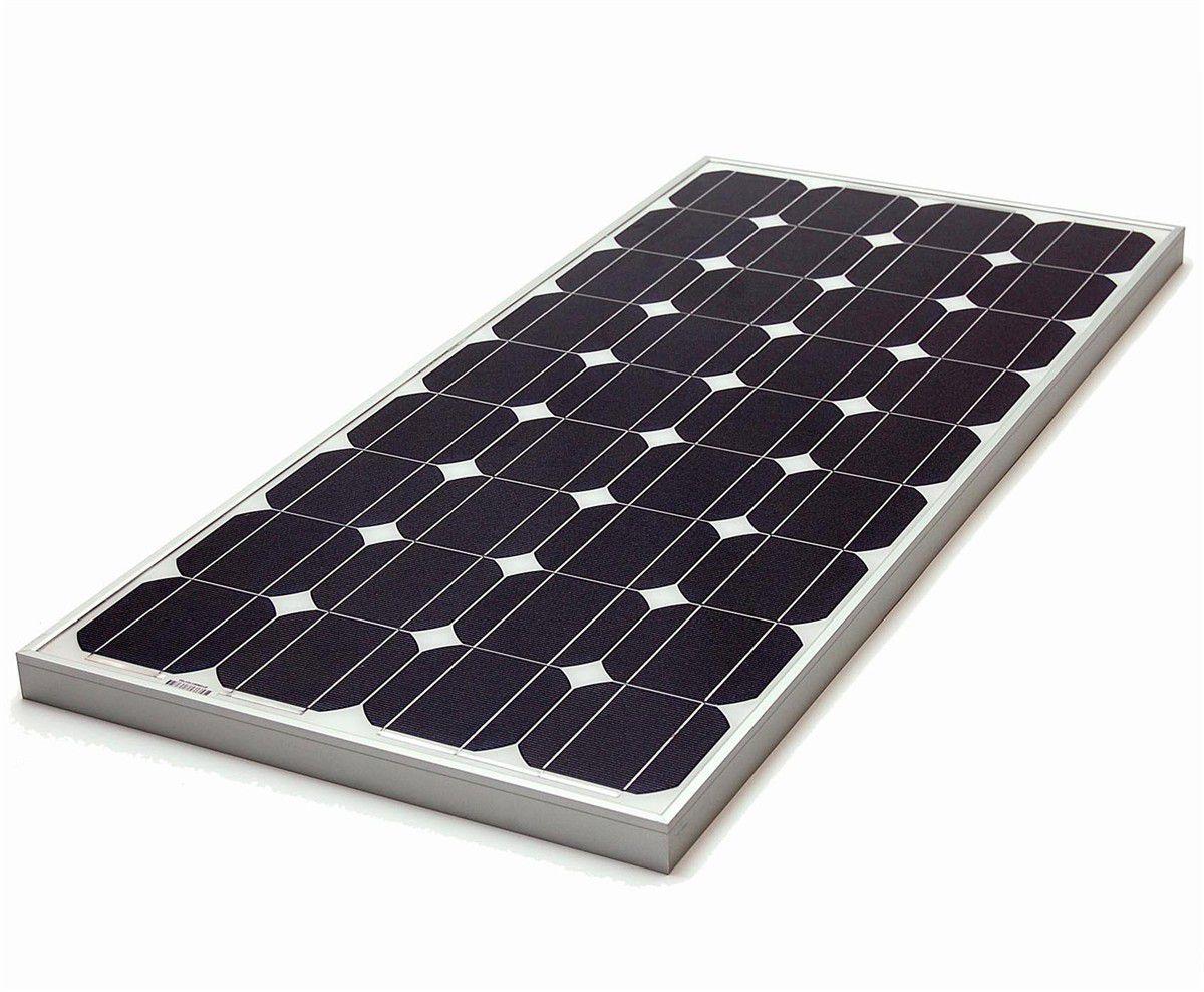 Exide Exide Solar Panels 100wp Inverter Price In India