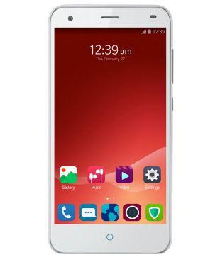 ZTE-Blade-S6-16GB-Silver-SDL492728451-1-