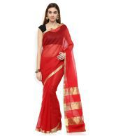 [Image: AVR-Fashions-Red-Cotton-Silk-SDL047626920-1-cc179.jpg]