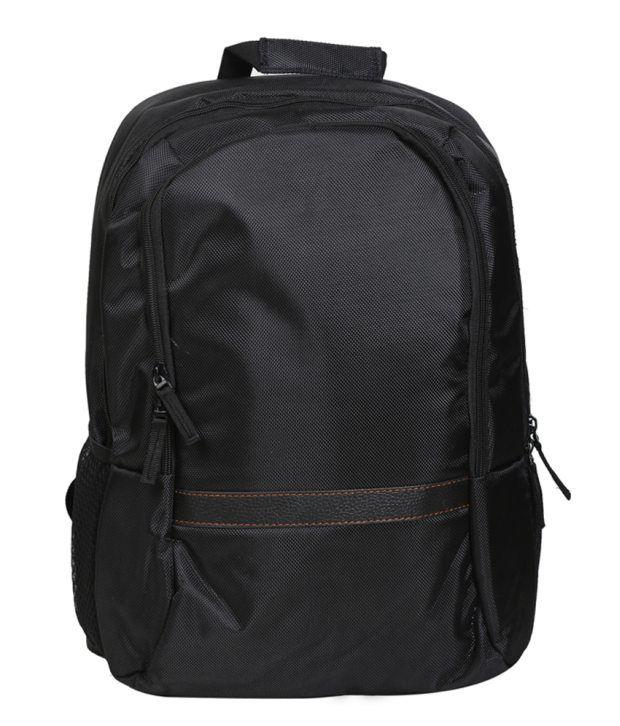 bag black personals Shop for vintage bags & purses on etsy floral needlepoint aetna 50s 60s 70s satchel, red black boho tapestry bag blackpowdervintage 5 out of 5.