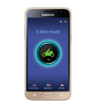 Today's Best Selling Snapdeal Mobile Offers, Prices with Extra Rewards: