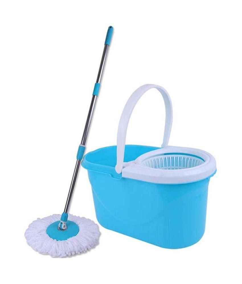 cleaning s mop floors oz murphy and floor wood p cleaner oil just squirt products