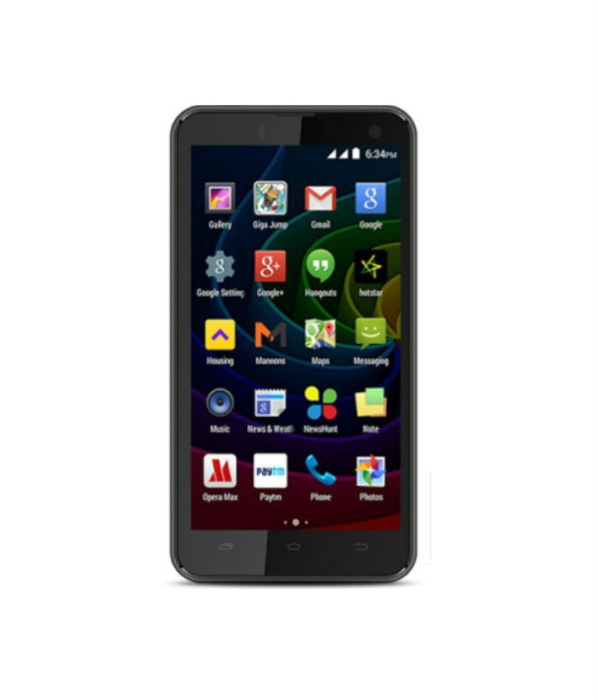 Low price 3g mobile online shopping