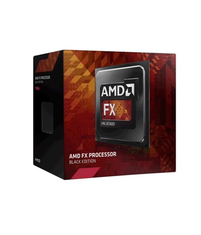 AMD AM3+ FX-6300 3.5 FX 6-Core Edition (FD6300WMHKBOX) Processor - Buy AMD AM3+ FX-6300 3.5 FX 6 ...