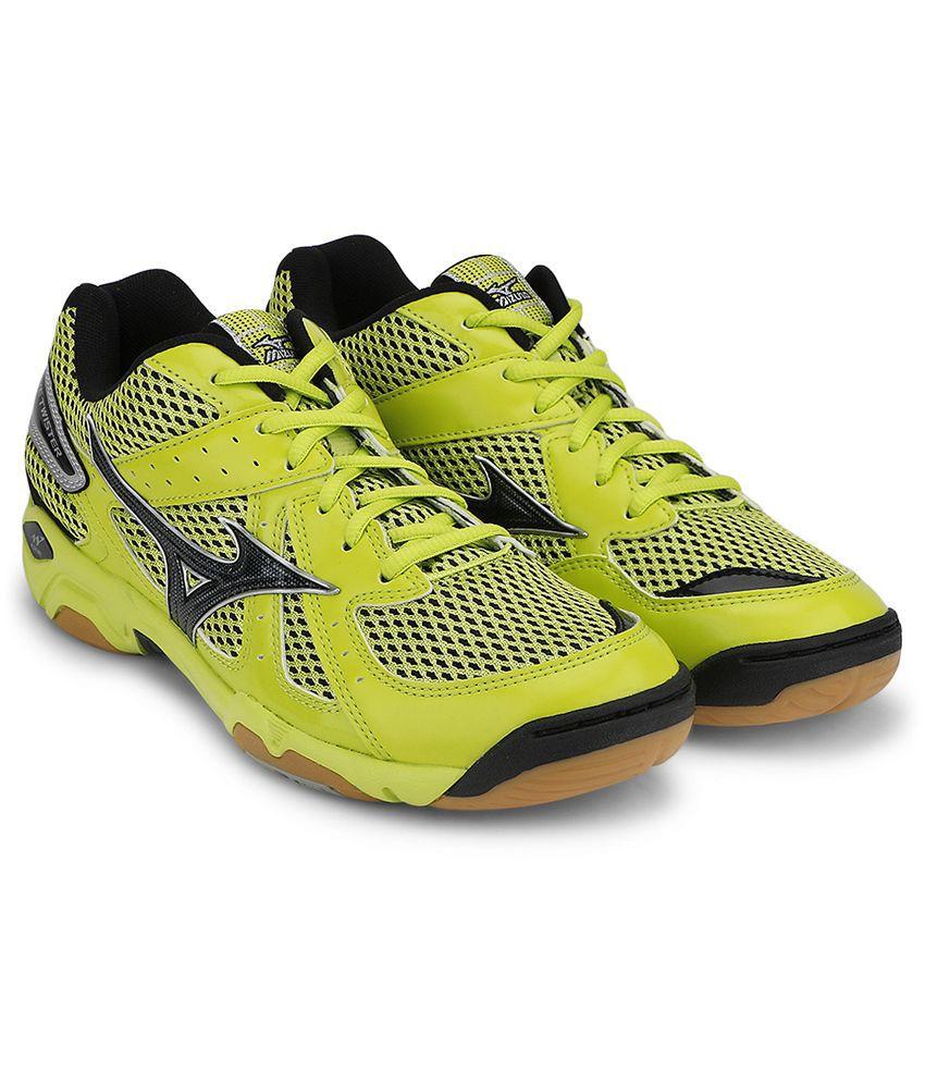 Badminton Shoes Online Sale