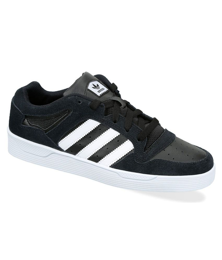 ADIDAS ORIGINALS SKATEBOARDING LOCATOR SHOES - Buy ADIDAS ORIGINALS  SKATEBOARDING LOCATOR SHOES Online at Best Prices in India on Snapdeal 29f9d831a