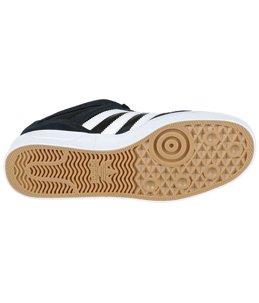 ADIDAS ORIGINALS SKATEBOARDING LOCATOR SHOES - Buy ADIDAS ORIGINALS ... 001ca0b69