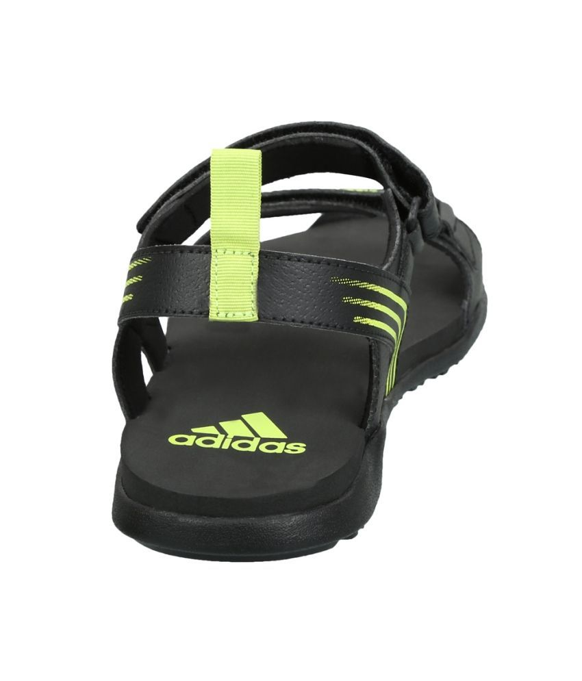 Buy Off59 Sandals Adidas gt; Discounted India rBwrqgH