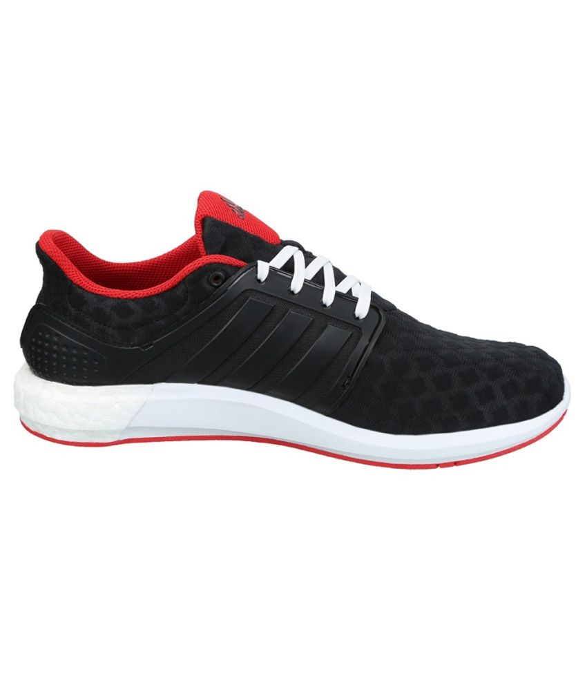 Adidas Boost Shoes With Price