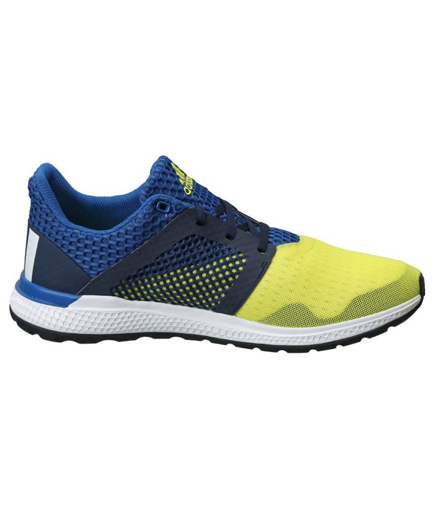 Kaufen Sie adidas Bounce Schuhe> OFF70% Discounted