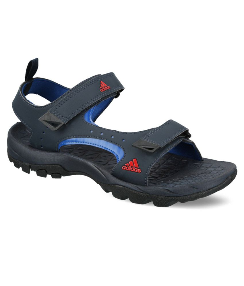 ddcdf4d9a697 ADIDAS OUTDOOR MARENGO SANDALS - Buy ADIDAS OUTDOOR MARENGO SANDALS Online  at Best Prices in India on Snapdeal