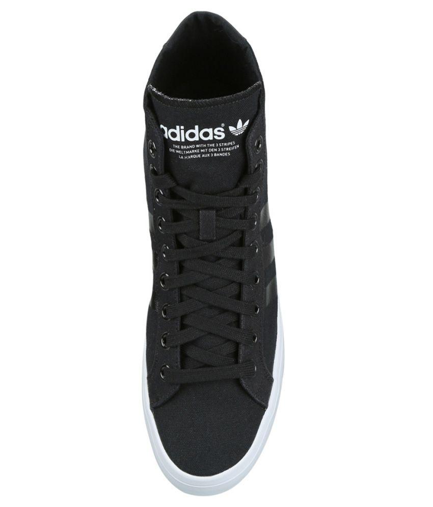 buy adidas originals shoes online india