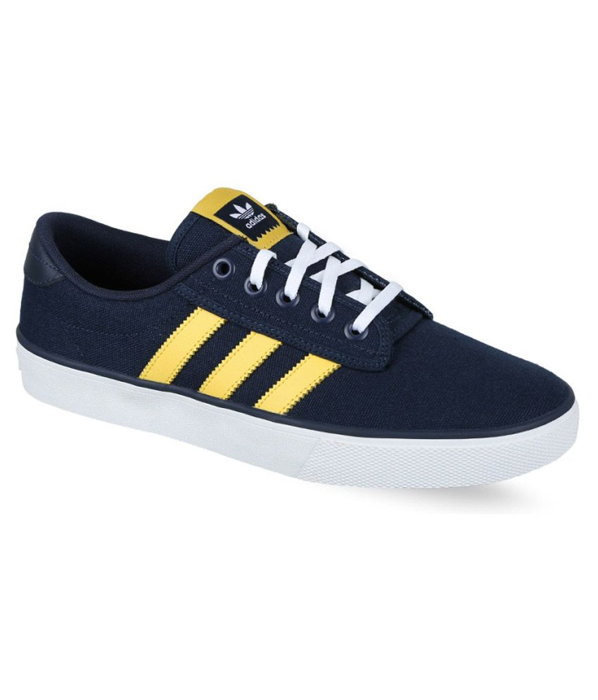 1180d682221 ADIDAS ORIGINALS SKATEBOARDING KIEL SHOES - Buy ADIDAS ORIGINALS  SKATEBOARDING KIEL SHOES Online at Best Prices in India on Snapdeal