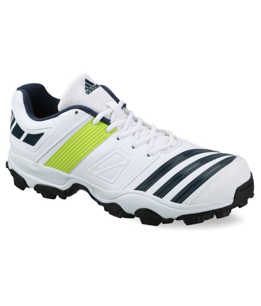ADIDAS ALL ROUNDER POWER CRICKET SHOES - Buy ADIDAS ALL ROUNDER POWER CRICKET  SHOES Online at Best Prices in India on Snapdeal a43ad8e85