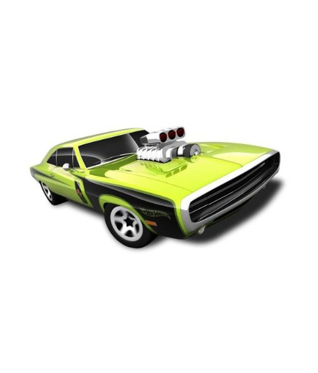 hot wheels 70 dodge charger r t green muscle mania mopar 12 rh snapdeal com