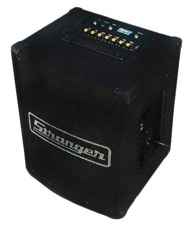 stranger pm102 guitar amplifier cabinet buy stranger pm102 guitar amplifier cabinet online at. Black Bedroom Furniture Sets. Home Design Ideas