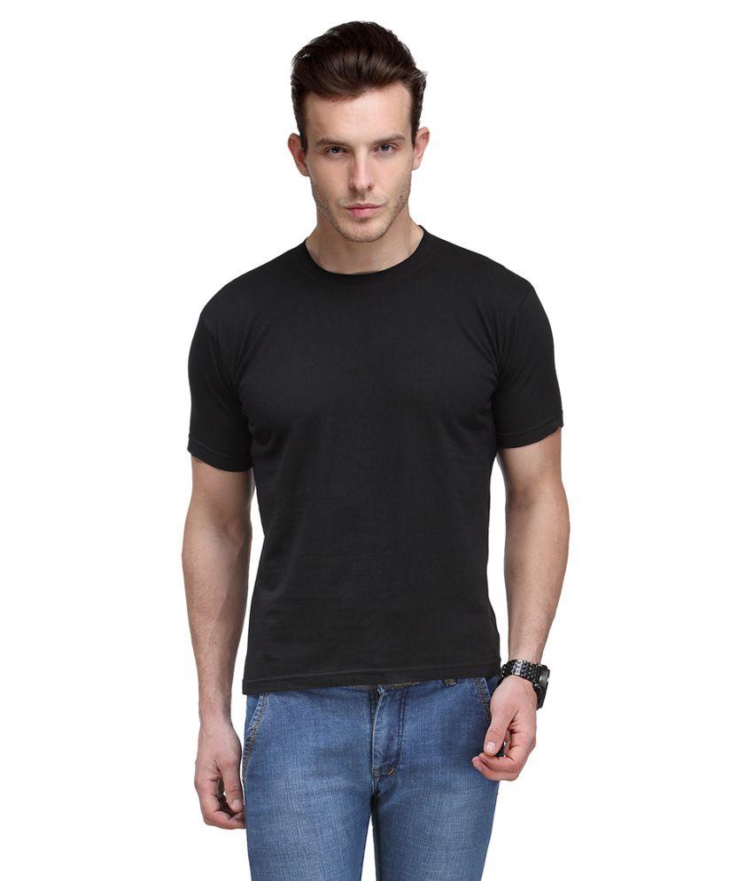 Black t shirt low price - Black T Shirt Low Price 15