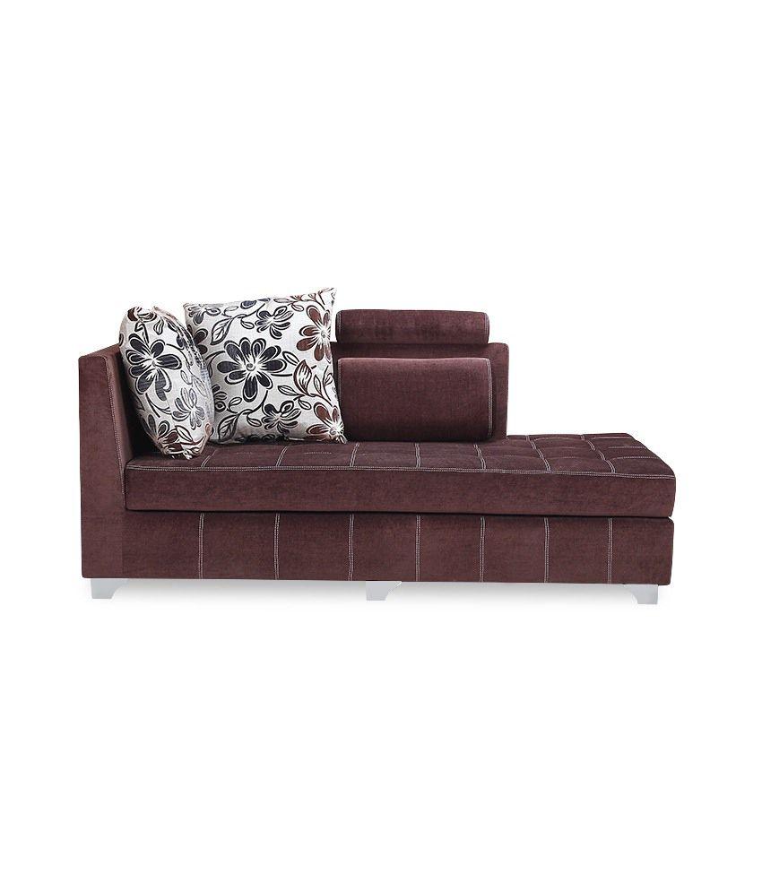 crystal furnitech rio camry fabric l shaped  seater sofa with  -  crystal furnitech rio camry fabric l shaped  seater sofa with centretable