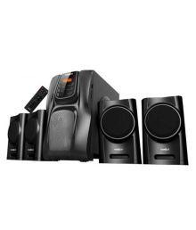Frontech JIL-3929 4.1 Speaker