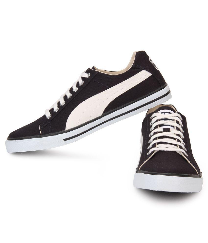 puma hip hop shoes Limit discounts 64
