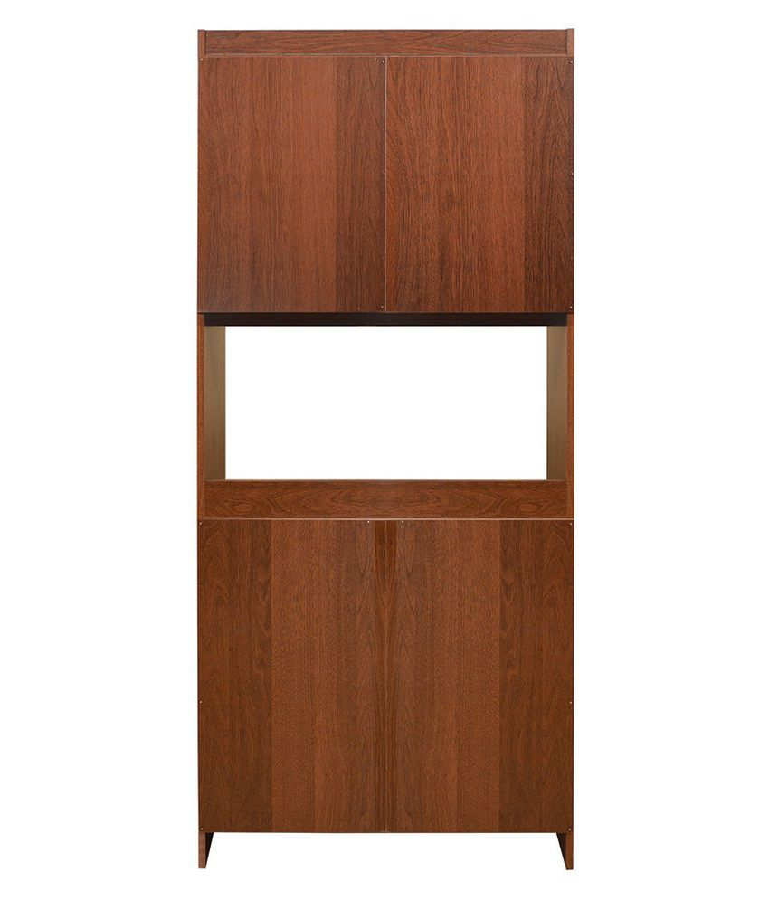Nilkamal Kitchen Furniture Nilkamal Axis Kitchen Cabinet Buy Nilkamal Axis Kitchen Cabinet