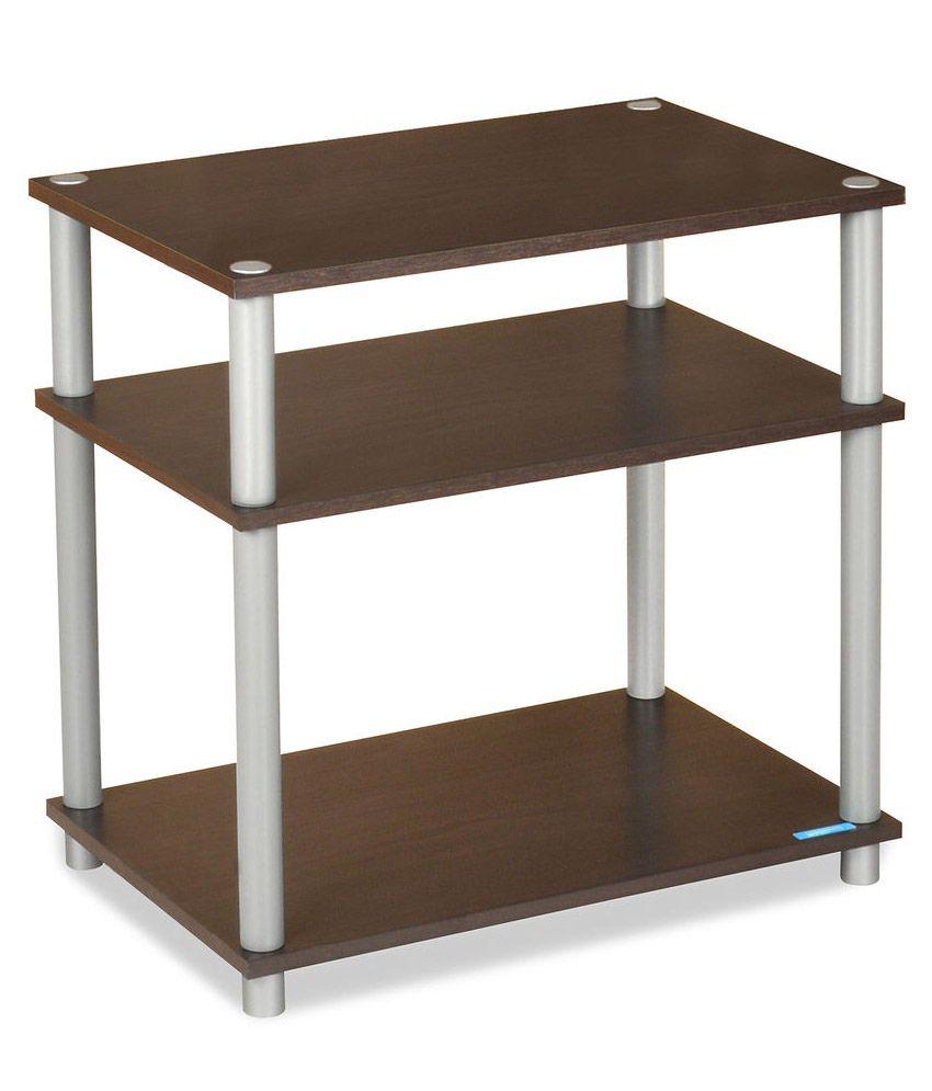 tv racks online full size of design for led tv tv stands. Black Bedroom Furniture Sets. Home Design Ideas