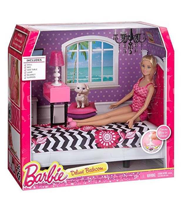 plastic dollhouse furniture sets. barbie doll and bedroom furniture set buy plastic dollhouse sets r